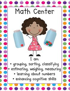 Parenting How To Code: 6399568156 Preschool Center Signs, Classroom Center Signs, Kindergarten Centers, Preschool Classroom, Learning Centers, Math Centers, Preschool Activities, Kids Learning, Play Based Learning