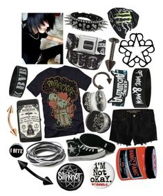 """"""":)"""" by two-hundred-forty-nine-point-two ❤ liked on Polyvore"""
