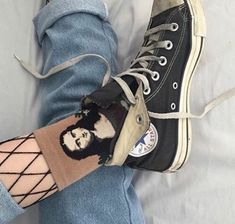 20 Super ideas for clothes grunge converse Hipster Grunge, Grunge Style, Estilo Grunge, Grunge Outfits, Diy Outfits, Grunge Fashion, Cute Outfits, Grunge Shoes, Street Fashion