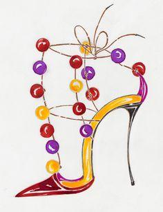 Resultados de la Búsqueda de imágenes de Google de http://blogs.glamour.es/zapatos-theshoehunter/files/2011/05/BocetoManolo.jpg