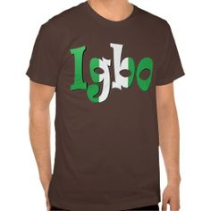 @@@Karri Best price          	Igbo (Nigerian Flag) Tees           	Igbo (Nigerian Flag) Tees We have the best promotion for you and if you are interested in the related item or need more information reviews from the x customer who are own of them before please follow the link to see fully reviewsHow t...Cleck Hot Deals >>> http://www.zazzle.com/igbo_nigerian_flag_tees-235340743836455356?rf=238627982471231924&zbar=1&tc=terrest