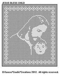 tejido crochet artístico - Buscar con Google