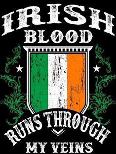 New Irish History Facts Culture Travel Ideas Immigration Quebec, Irish Quotes, Irish Sayings, Irish Symbols, Irish Proverbs, Irish Pride, Celtic Pride, Irish Eyes Are Smiling, Irish Culture