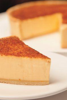 This egg custard tart recipe is the king of all custard tart recipes - created by the legendary Marcus Wareing it has been served to the Queen. A custard tart fit for royalty.