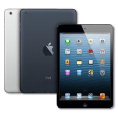 10 Best Tablets For Seniors Ideas Tablet Computer Tablet Refurbished Ipad