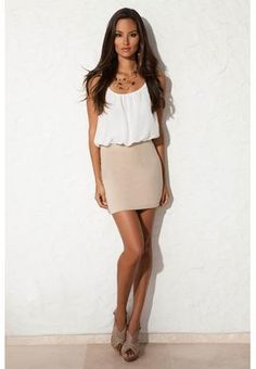 Fashion collection. Find more: http://berryvogue.com/womensfashion