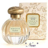 Buy Tocca Eau De Parfum - Stella at SkinCareRX! We have the best range of Tocca Skin Care products online. Bridal Make Up Inspiration, Top Perfumes, Fragrances, Italian Beauty, Best Perfume, Beauty Care, Beauty 101, Beauty Makeup