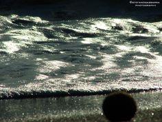 Ball of the sea
