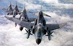 Resultado de imagen de b2 stealth bomber bases