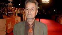 Oscar-Winning Director Jonathan Demme Dead at 73 #Entertainment #News
