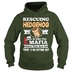 Rescuing HEDGEHOG Is The Like Mafia #gift #ideas #Popular #Everything #Videos #Shop #Animals #pets #Architecture #Art #Cars #motorcycles #Celebrities #DIY #crafts #Design #Education #Entertainment #Food #drink #Gardening #Geek #Hair #beauty #Health #fitness #History #Holidays #events #Home decor #Humor #Illustrations #posters #Kids #parenting #Men #Outdoors #Photography #Products #Quotes #Science #nature #Sports #Tattoos #Technology #Travel #Weddings #Women