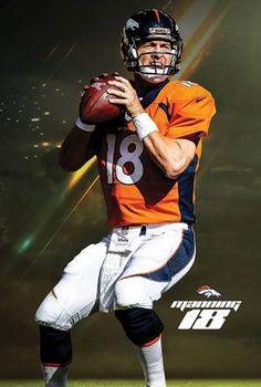 Peyton Manning More nike Denver Broncos,nike Denver Broncos Denver Broncos Wallpaper, Denver Broncos Football, Go Broncos, Broncos Fans, Best Football Team, Pittsburgh Steelers, Dallas Cowboys, Broncos Uniforms, Broncos Cheerleaders
