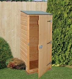 Buy Homewood Shiplap Garden Store 2 x 2ft at Argos.co.uk, visit Argos.co.uk to shop online for Garden storage boxes and cupboards