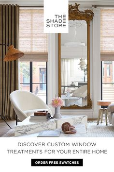 900 Drapery And Window Fashions Ideas Window Coverings Curtains Window Treatments