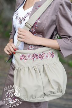Apron, Fashion, Moda, Fashion Styles, Fashion Illustrations, Aprons