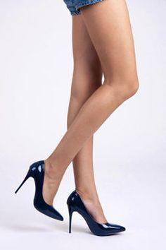 ebd15dce5c77 Pin by Cosmopolitus Mall on Lacné Lodičky. Lodičky – spoločenská obuv.  Dámske topánky. Výpredaj topánok