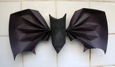 Easy & cheap to make bat, doing this :)