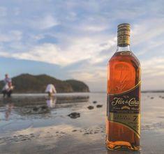 Your favourite destination with your favourite rum 👌🏼 Australia, Rum, Vodka Bottle, Your Favorite, Drinks, Instagram, Grey Hair, Drinking, Beverages