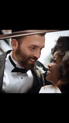 Gratis online dating for Interracial aldersforskjell i par dating