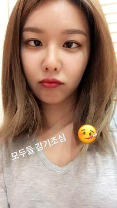 SNSD - Choi SooYoung 최수영 #수영 #셩이