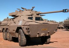 Military Gear, Military Weapons, Military Vehicles, Once Were Warriors, South African Air Force, World Tanks, Defence Force, Armored Fighting Vehicle, Boat Design