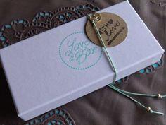 """Heel gewoon dagelijks ...: """"Love in a Box"""" inspiratiekaartjes!...."""