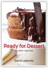 food blogging tips from David Lebovitz
