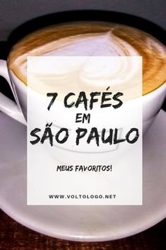 Food Places, Places To Travel, Places To Go, Cafe Logo, Brazil Travel, Coffee Shop Design, Cafe Menu, Cool Cafe, South America Travel