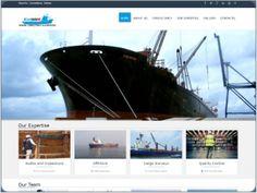 Website Design In Singapore, Website Design $500 And E Commerce Website Design $1000 Unlimited…