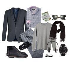 TOPMAN Grey Skinny Fit Suit Jacket