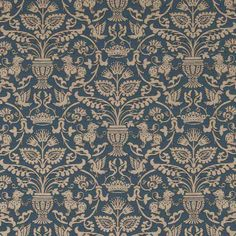Warwick Fabrics : SARAFINA, Colour FRENCH