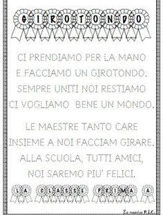 "Materiale per l'accoglienza [gallery ids=""2091,2213,2214,2215,2216,2092,2093,2217,2095,2096,2097,2099″ type=""rectangular""]"