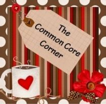 I just eduClipped Links to lots of common core sites. here