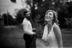 Essayez ! Wedding Photography Inspiration, Just Married, Weeding, Portrait, White Dress, Juliette, Couple Photos, Couples, Thanks