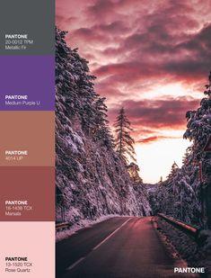 Palettes / Color : No. 18 Desktop Screenshot, Palette, Colors, Pallets