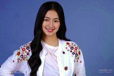 Talent Management, Daughter, Kawaii, Photoshoot, Japan, Actresses, Fashion, Female Actresses, Moda