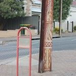 Street art Prospect