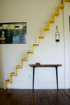 stairs_console.jpg | Flickr - Photo Sharing!
