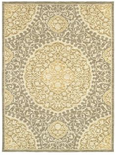 Homemakers Furniture: X Melrose: Shaw: Rugs: Transitional/Casual Shaw Rugs, Discount Area Rugs, Homemakers Furniture, Rectangle Area, Magic Carpet, Contemporary Area Rugs, Weaving Art, Floor Decor, Living Room Inspiration