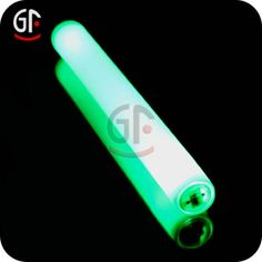 High Quality Led Stick Free Samples Free Shipping, View Led Stick, GF Product Details from Shenzhen Great-Favonian Electronics Co., Ltd. on ...