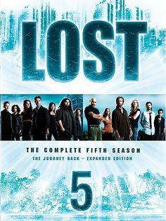 Lost: Season 5 Buena Vista Home Video http://www.amazon.com/dp/B0019LY5IM/ref=cm_sw_r_pi_dp_Umqwwb065151J