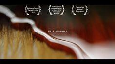 Hair Highway on Vimeo