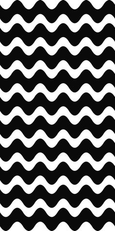 Monochrome wave line pattern background collection (EPS + JPG)