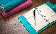 The Official Filofax Online Store Shop Personal Organisers, Organiser Diary Refills and Paper & Accessories for your personal organiser.