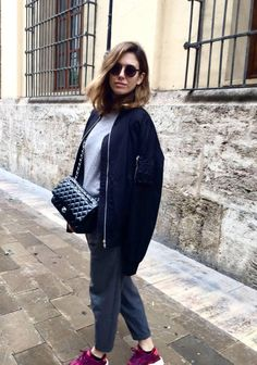 Blanca Suarez wearing our Model Panos. Woodys Barcelona eyewear   #wood #eyewear #woodeyewear #blancasuarez
