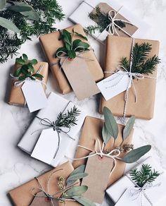 www.joliesse.ru вдохновение новый год рождество украшение на новый год декор