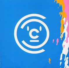 Amazon.co.jp: くるり, 岸田繁 : ワンダーフォーゲル - ミュージック