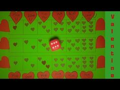 💘 Valentine's Day💘 Kitty Party Game Fun with🎲Dice &💘Hearts by Prachi Game Ideas - YouTube Kitty Party Games, Kitty Games, Cat Party, Team Games, Fun Games, Games To Play, One Minute Games, Minute To Win It, Valentines Games