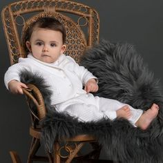 Baby Boy Suit, Baby Boy Dress, Baby Boy Outfits, Boys Christening Suit, Baby Boy Baptism Outfit, Christening Headband, Christening Gowns, Boys Suits, 3 Piece Suits
