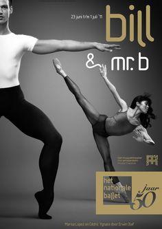 me studio - typo/graphic posters